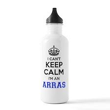 Arra Water Bottle