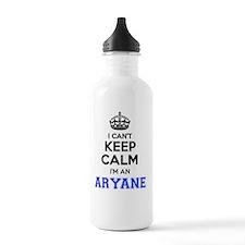 Aryan Sports Water Bottle