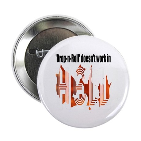 "Drop N Roll 2.25"" Button (10 pack)"