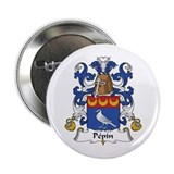 Pépin Button