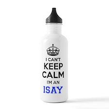 Isai Water Bottle