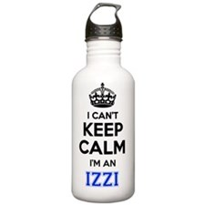 Cool Izzy Water Bottle