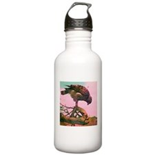 Wild Thought Water Bottle