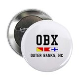 "OBX 2.25"" Button (10 pack)"