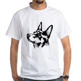 Australian Kelpie Shirt