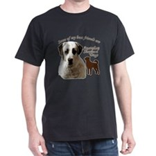 Cool Anatole T-Shirt