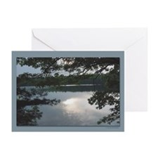 Gallow Pond #0b Cards