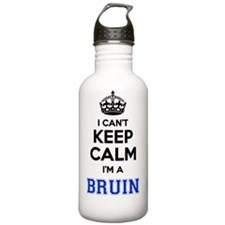 Cool Bruins Water Bottle
