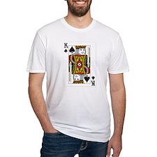 King of Spades Shirt