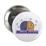 MusicBrainz Button