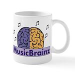 MusicBrainz Mug