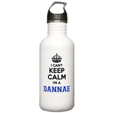 Unique Danna Water Bottle