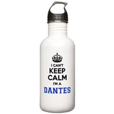 Cool Dante Water Bottle
