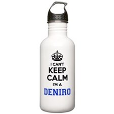 Cool Deniro Water Bottle