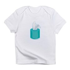 Tissues Infant T-Shirt