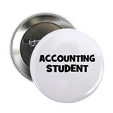 "accounting Student 2.25"" Button (10 pack)"