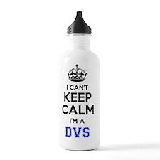 Cute Dv Water Bottle