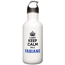 Fabian Water Bottle