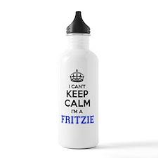 Unique Fritzi Water Bottle