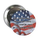 A-S flag button ten-pack