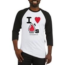 I Heart Lights - Tacky Light Tour (Ball Jersey)