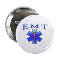 "EMT 2.25"" Button (10 pack)"