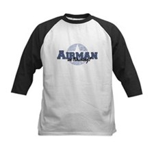 Airman in training Tee