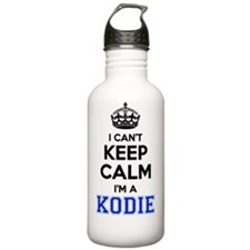 Kody Water Bottle