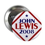 John Lewis 2008 Button