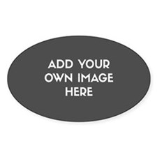 Add Your Own Image Stickers
