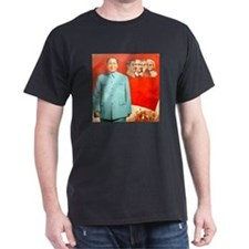 Mao's Inspiration T-Shirt