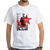 Stalin/Cold War Vets Shirt