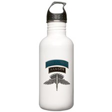 SF Ranger HALO Water Bottle