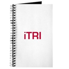 iTRI Journal