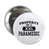 Property of a Paramedic Button