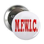 M.F.W.I.C. Button