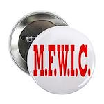M.F.W.I.C. 2.25
