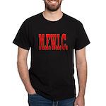 M.F.W.I.C. Dark T-Shirt