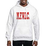 M.F.W.I.C. Hooded Sweatshirt