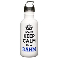 Rahm Water Bottle