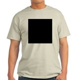 Broken Crusts Tee-Shirt