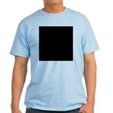 Broken Crusts T-Shirt