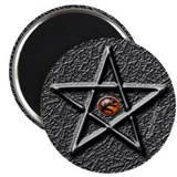 Elder Sign Magnet (10 pk)