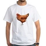 Red Hen Shirt