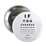 Sight test Button