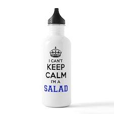 Unique Salads Water Bottle