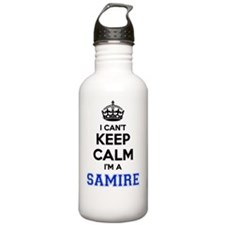 Cool Samir Water Bottle