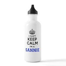 Sanny Water Bottle