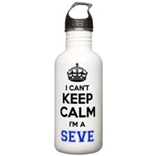 Cool Seve Water Bottle