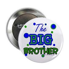 The Big Brother circles Button